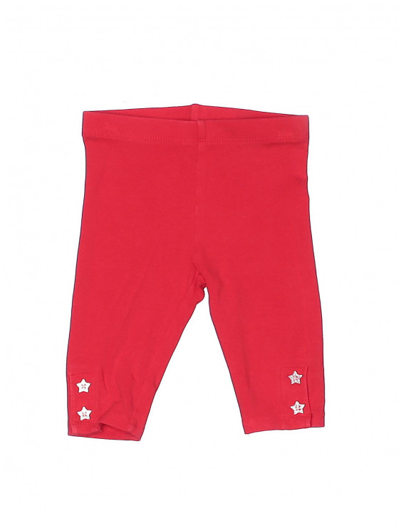 Pre-Owned Gymboree Girl's Size 12-18 Mo Leggings