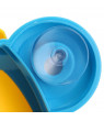 Bathroom Portable Frog Potty Toilet Urinal Training for Children Boys Toddler Baby with Funny Aiming Pee Target Home Bathroom