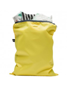 J.L. Childress Wet Bags, 2 count