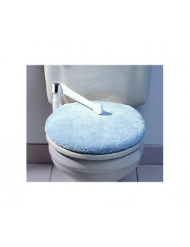 Toilet Lid Child Safety Lock