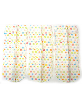Neat Solutions Bibsters 18 Ct. Disposable Bibs