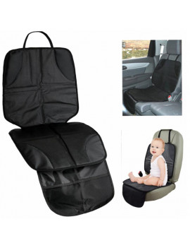 1 PCS Infant Baby Car Seat Protector Mat Cushion Anti Slip Waterproof Easy Clean