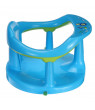 """Multi-Function Toddler Baby Bath Seat Tub Chair Newborn Infant Anti-slip Bathtub Bathing Shower Chair Safety Support For 0~3 years old(12.2x12.6x5.5"""")"""