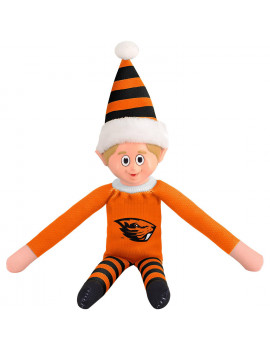 Forever Collectibles NCAA Team Elf, Oregon State Beavers
