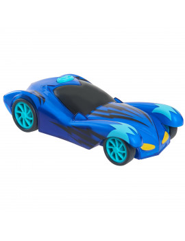 PJ Masks Light Up Racer - Cat-Car