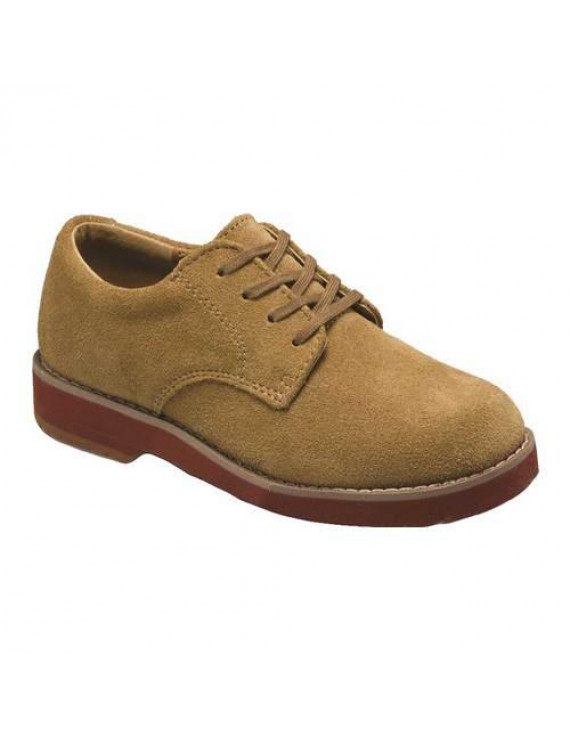Infant Boys' Sperry Top-Sider Tevin