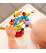 Playgro High Chair Spinning Toy Baby Play Time Toy, 6 Months and Up