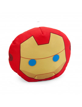 Marvel Iron Man Tsum Tsum Plush Pocket Tissue Cover
