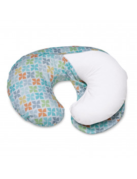 Boppy® Water-resistant Protective Pillow Cover