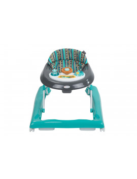 Babideal Rover Activity Walker, Boho