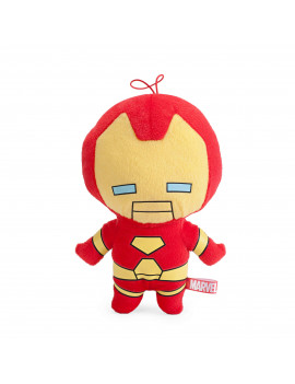 Marvel Iron Man 7 inch Kawaii Art Collection Plush Toy