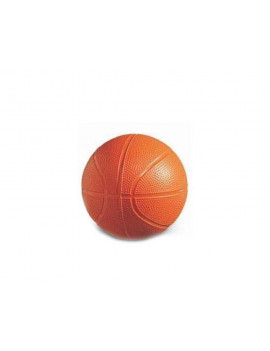 Fisher Price Grow To Pro Basketball - Replacement Ball