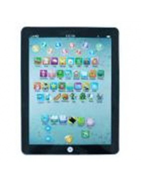 【JCXAGR】Children's Tablet Reading Machine Children's Christmas Gift for Education