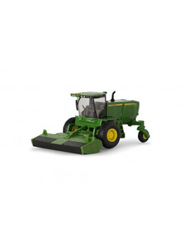 1/64 John Deere W260 MOCO Windrower w/500R Head TBE45490 - LP53306