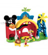 Mickey Mouse-dis Fisher Price - Mickey's Farm Playset