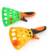 Ejection Of Table Tennis Launch And Ball Perfect Toy For Kids Outdoor