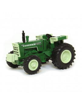 1/64 High Detail Oliver 1955 with Power Assist