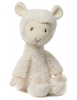 Baby Toothpick Llama 12 inch - Stuffed Animal by GUND (4061332)