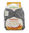 bumGenius Freetime All-In-One One-Size Stay-Dry Cloth Diaper - Armadillo (fits babies 8-35 lbs)