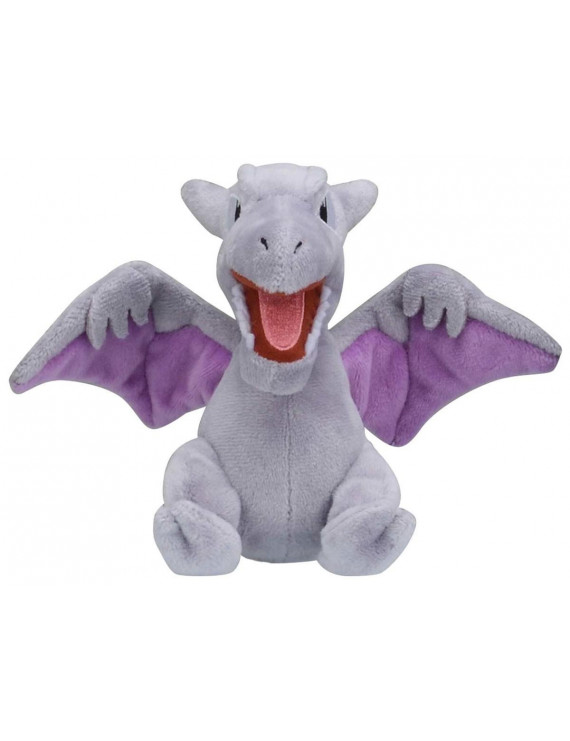 Pokemon Sitting Cuties Aerodactyl Plush
