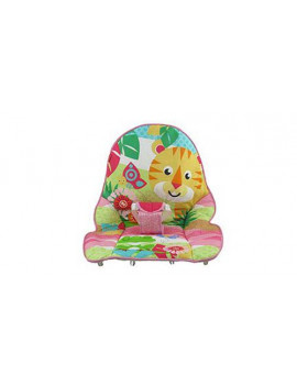 Fisher-Price Infant-to-Toddler Rocker - Replacement Pad DTG97