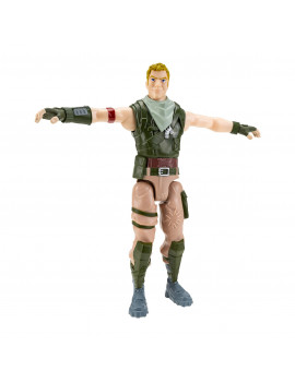 Fortnite Victory Series Jonesy - 1 Figure Pack