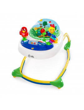 Baby Einstein Caterpillar & Friends Discovery Walker, Ages 6 months +