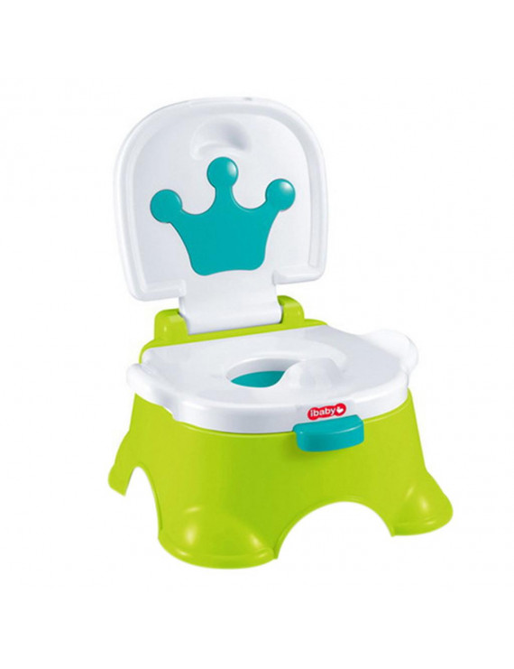 Tailored Toddler Kids Baby Toilet Trainer Potty Urinal Training Seat Music Chair