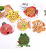 Maze Toy Magnetism Transport Pen Labyrinth Ball Game Children Early Education Puzzle Toy; Maze Toy Magnetism Transport Pen Labyrinth Ball Game Puzzle Toy