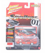 Round 2 Johnny Lightning - Street Freaks Release 3 Set A Diecast Car Package - Box of 6 assorted 1/64 Scale Diecast Model Cars