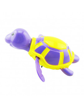 2pack Baby Bath Toys Shower Bahting Turtle Toy for Infant