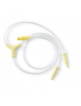 Medela Freestyle Flex Spare or Replacement Tubing