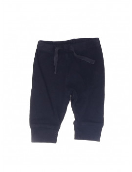 Pre-Owned Baby Gap Boy's Size 0-3 Mo Sweatpants