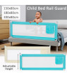 "Adjustable Bed Rail Baby Guard Bed Rail Toddler Safety Adjustable Kids Infant Bed Extra Long Bed Safety Rail Universal 71""/ 79"" / 59''"