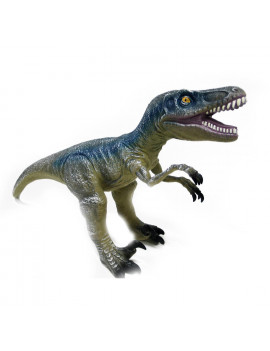 Adventure Force Large Soft Plastic Raptor