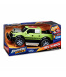 Adventure Force Vehicle Toy