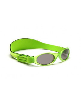 Adventure ® Wrap Around Sunglasses