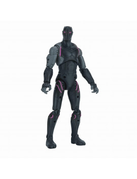 Deluxe Fortnite 6in Legendary Series Max Level Figure, Omega