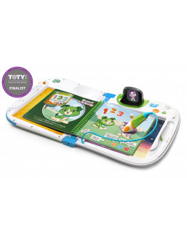 LeapFrog LeapStart 3D Interactive Learning System With Animations