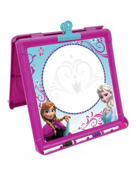 Disney Frozen Little Artist Easel