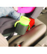 Diono Cup Caddy, For Use with Radian and Rainier Convertible Car Seats