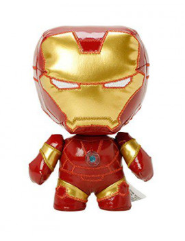 Funko Fabrikations Avengers Age Of Ultron Iron Man Plush Figure