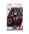 WWE Elite Collection Deluxe The Rock Action Figure With Realistic Facial Detailing, Iconic Ring Gear & Accessories