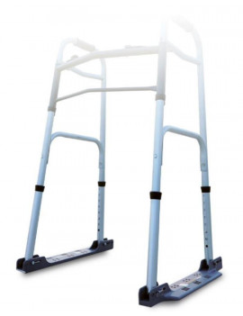 stabilized steps sg1001 stabilizers set of 2