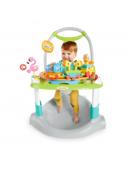 Bright Starts Ready to Roll Mobile Activity Center, Ages 6 months +