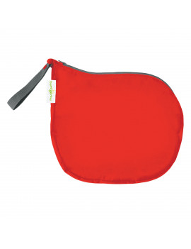 bumGenius Outing Wet Bag - Pepper