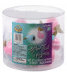 (Price/Dozen)U.S. Toy JA862 Mermaid Tail Lipgloss