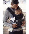 Baby Carrier One - Air - Navy Blue