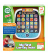 LeapFrog My First Learning Tablet, Great Pretend Play Toy for Toddlers