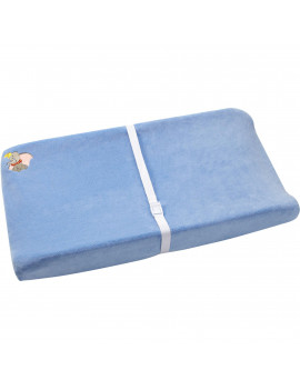 Disney Dumbo Changing Table Cover